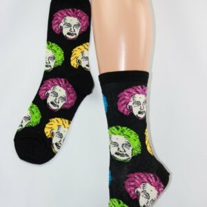 Socksmith multi vrouw