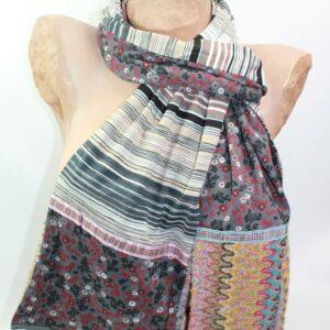 shawl03