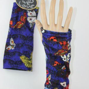 vingerloze handschoenen guillemette