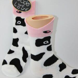 kinder koe