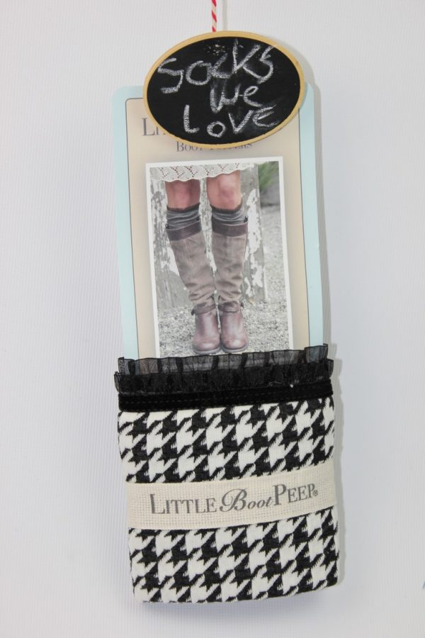 boot topper 3
