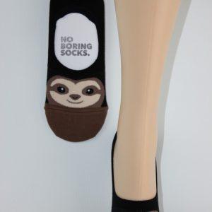 luiaard sloth